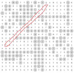 File:Crossword.png