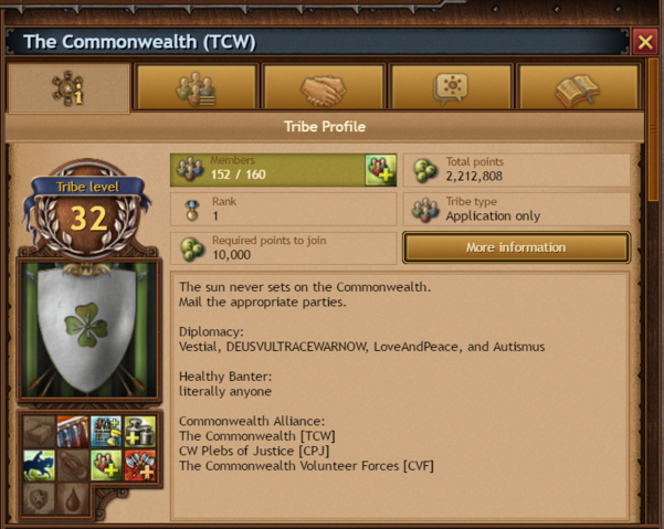 File:The Commonwealth.png