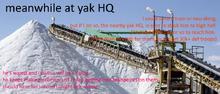 Yak headquarters2