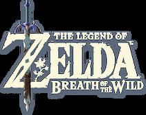 Zelda-botw-logo