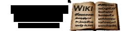 Mogapedia Logo
