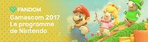 FR Nintendo Gamescom (1)