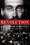 Revolution-and-other-writings1