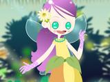 Aphrodite Daisydew