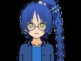 Sayori Ran