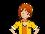 Seijou Taiyo