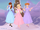 The Neverland Sisters