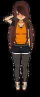 Setsuna Taiyo