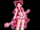 Love Legend Pretty Cure