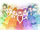 The Rainbow Guardians