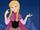 Princess Colette