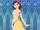 Princess Garnet