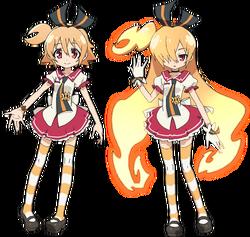 Akari Taiyo