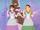The Wonderland Sisters