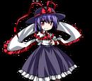 Iku Nagae
