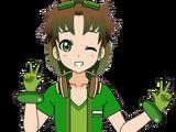 Rikku Kinokan