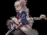 Takumi (Fire Emblem Fates)