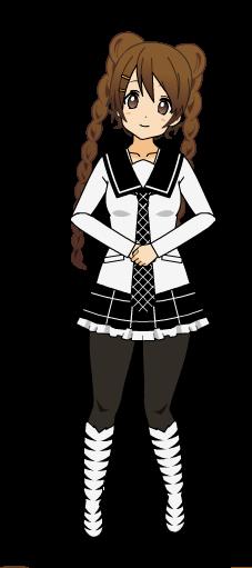 Sakurako Hijiri