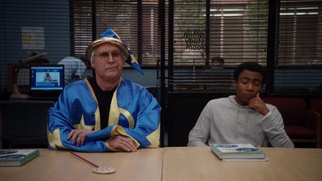 File:Pierce and Troy.jpeg