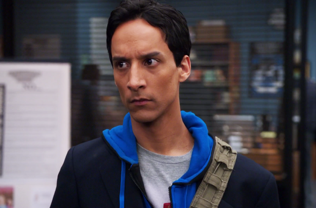 File:CAP Abed decides to send the group a message.png
