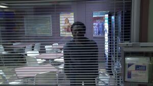 2x16-Troy LeVar 3