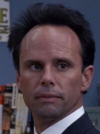 S05E04-Mr Stone head shot