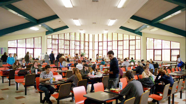 File:Greendale cafeteria.png