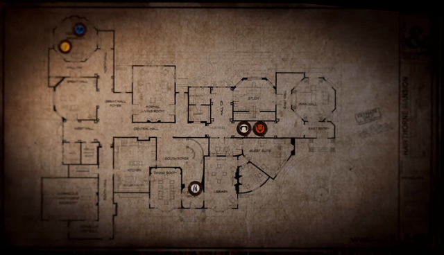 File:Mansion floor plan.png