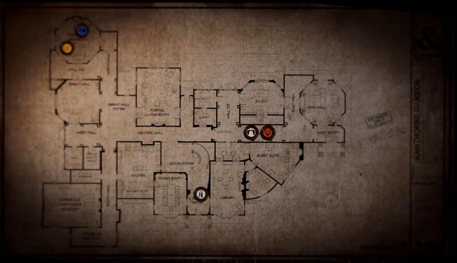 Mansion Floor Plan.png