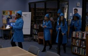 S05E04-Group in RNB costumes