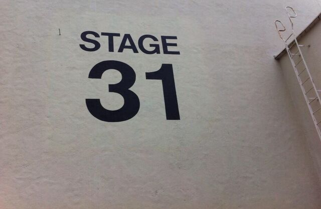 File:Stage 31close up.jpg