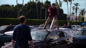 EAASL-Changing up the Lexus