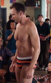 Jeff's underwear2