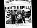 Thumbnail for version as of 19:07, September 20, 2012
