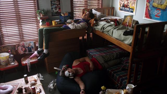 File:Abed's dorm room morning after.png