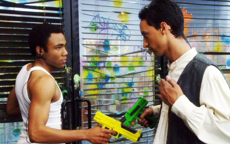 https://vignette.wikia.nocookie.net/community-sitcom/images/1/15/FAFPBM_Troy_and_Abed.png/revision/latest?cb=20120130172624