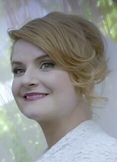 Stacy Lambert