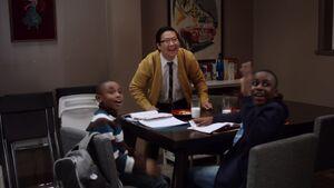 2x18-Chang kids
