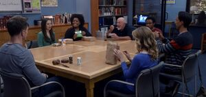 S05E02-Save Greendale Committee first meeting