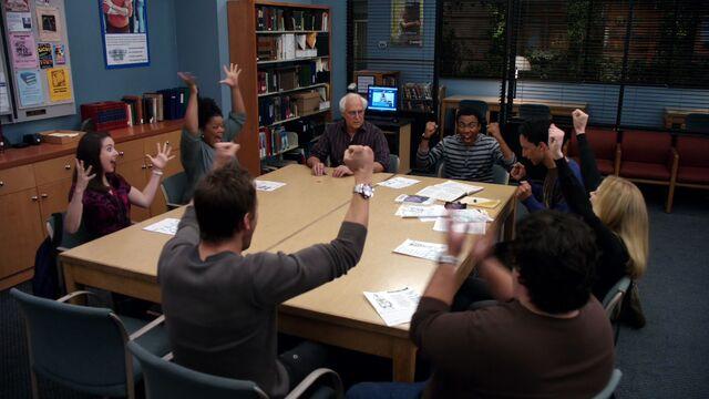 File:2x14-Study Group wins.jpg