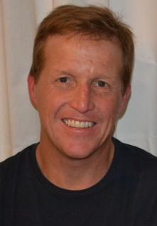 Tim Hobert