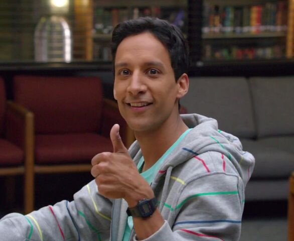 File:1x1 Abed gives a thumbs up.jpg