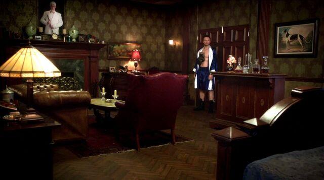 File:Mansion Cornelius room.jpg