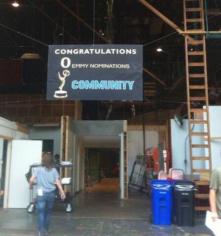File:Zero Emmy nominations banner.jpg