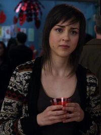 2x15-Claire dance