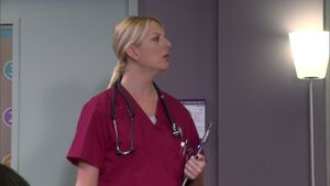 S02E16-Nurse-Thank you