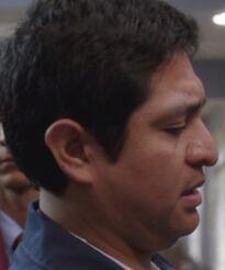 S03E17-Janitor-Omar Leyva