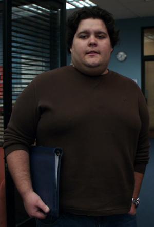 Fat Neil
