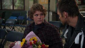 S02E13-Marcus blackmails Jeff