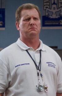 S04E07-Coach Chapman puzzled
